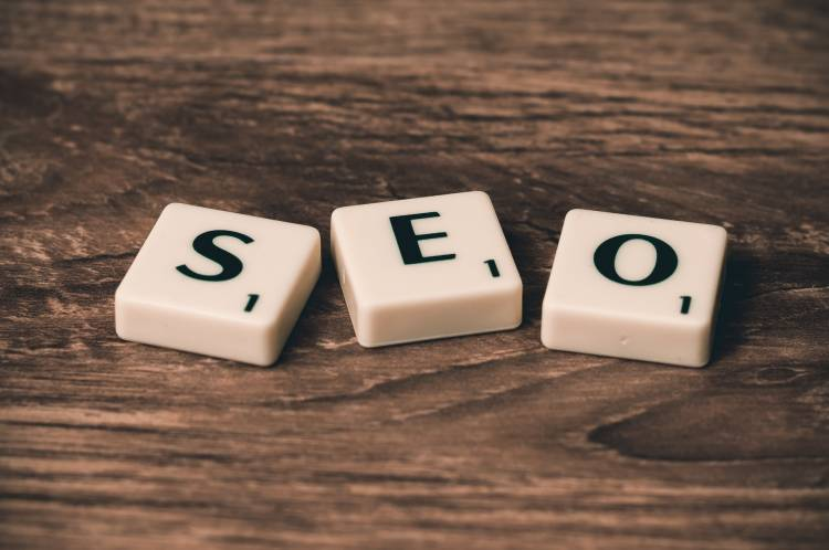 5 Important SEO Tips Recommended by Experts