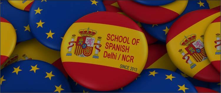 Spanish Interpretation Services in Delhi