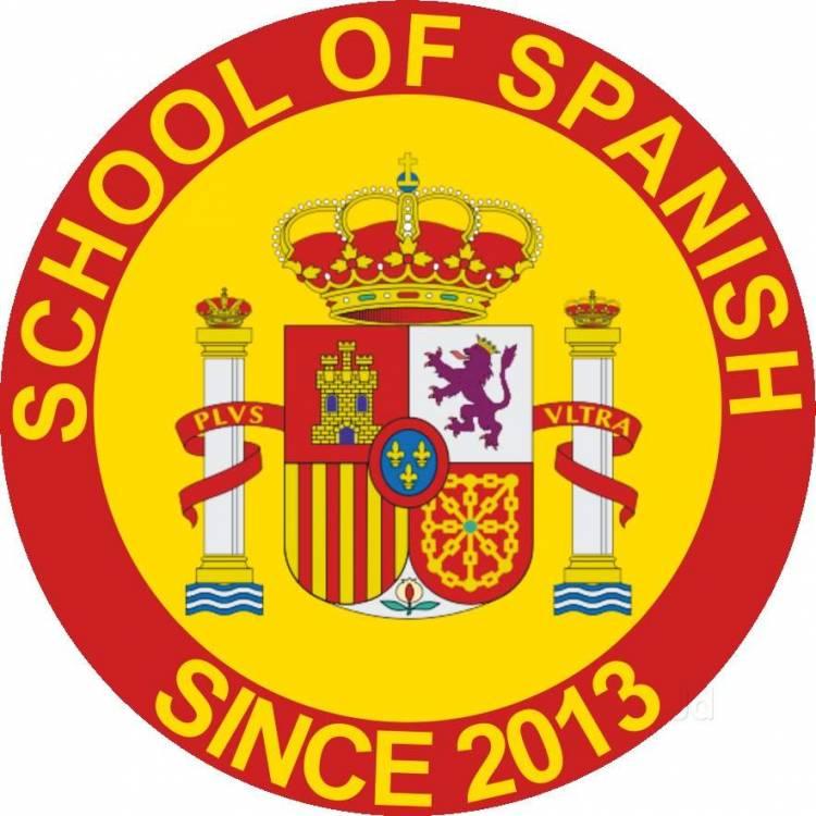 Spanish Translation Services in Delhi