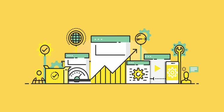 Strategies To Become An Expert Digital Marketer
