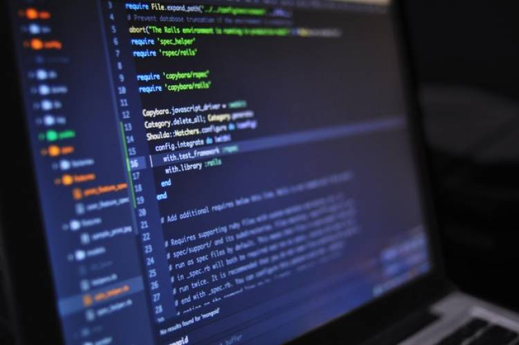The Need Of Programming Languages