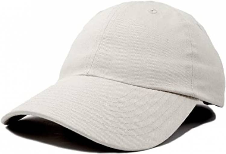 Some Interesting facts About the Blank Dad Hat