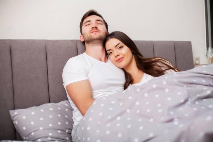 Generic Pills To Treat erectile dysfunction