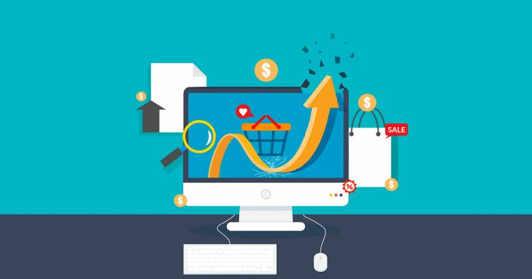 Top E-commerce Strategies for Success in 2020