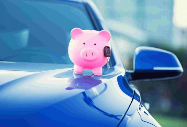 Tips To Save Money While Getting A New Car