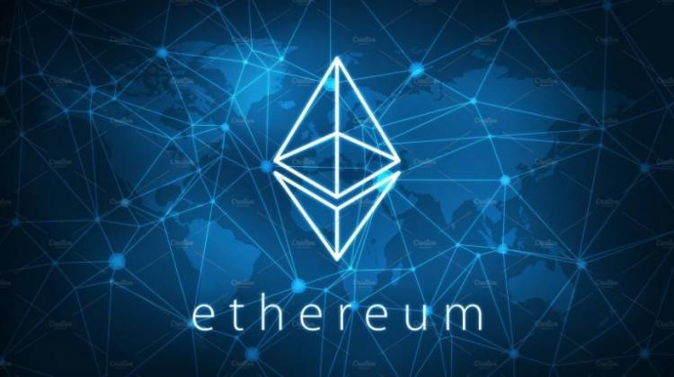 What Is Ethereum? - A Basic Guide For Beginners