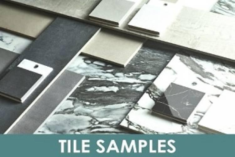 Beautiful Porcelain Tile Bathroom Ideas