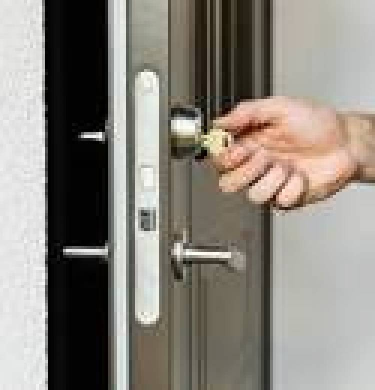 Benefits Of Having A Keypad Lock For Security