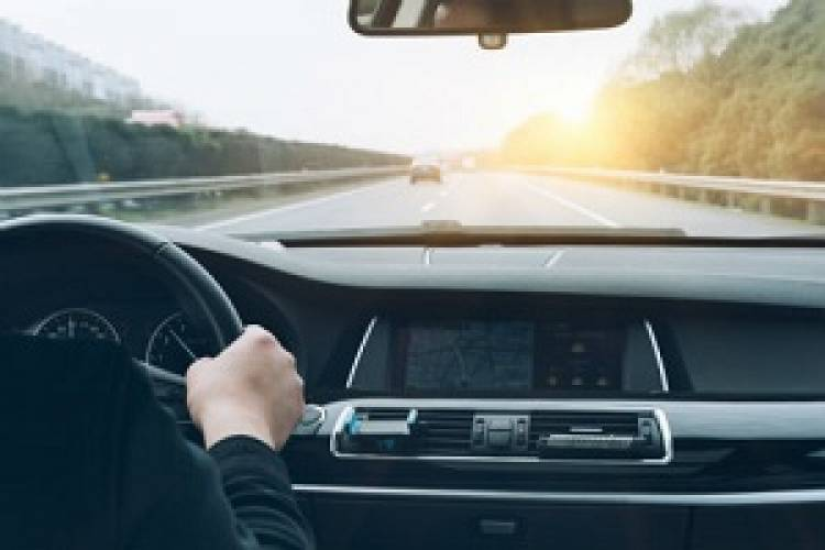 Car insurance Calgary: Some Basic Pointers To Buy Insurance