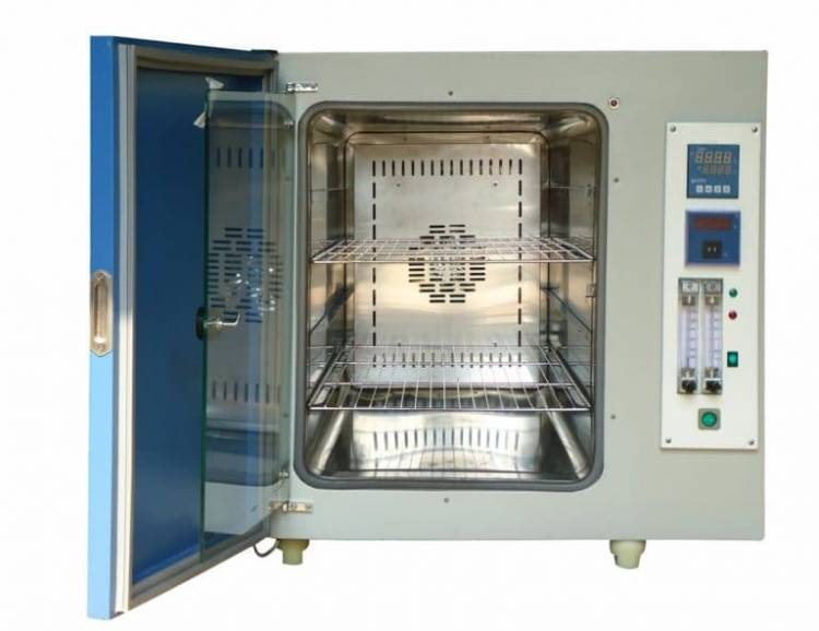 CO2 INCUBATOR – ABOUT, BENEFITS & WHERE TO BUY