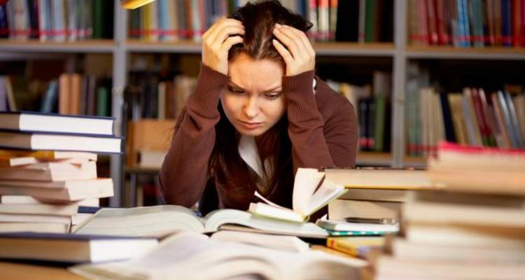 Why students face problems with O Level Chemistry Tuition?