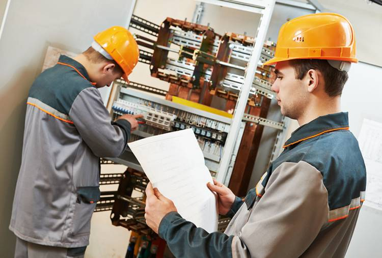 Why Do We Need Electrical Safety Testing