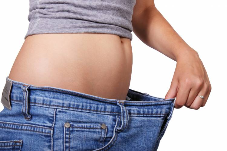 WHAT DOES THE STOMACH REDUCTION OPERATE INVOLVE - BENEFITS, RISKS AND RECOMMENDATIONS