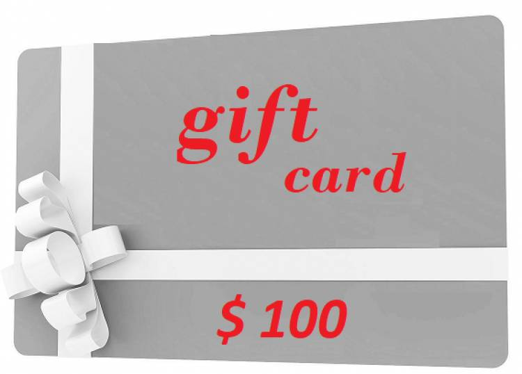 Learn Everything You Need to Know About Mastercard Gift Card Balance
