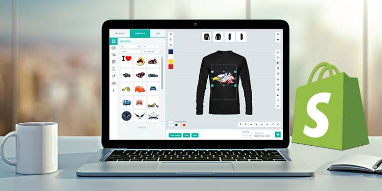 Why Should Ecommerce Stores Include Product Customization Into Their Business?