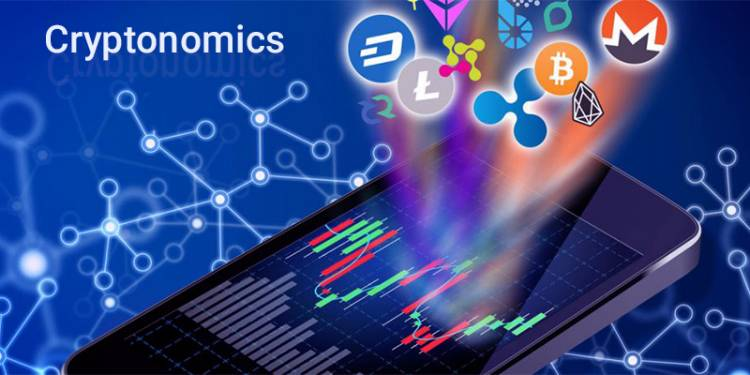 What is cryptonomics and how is it affecting the current market?