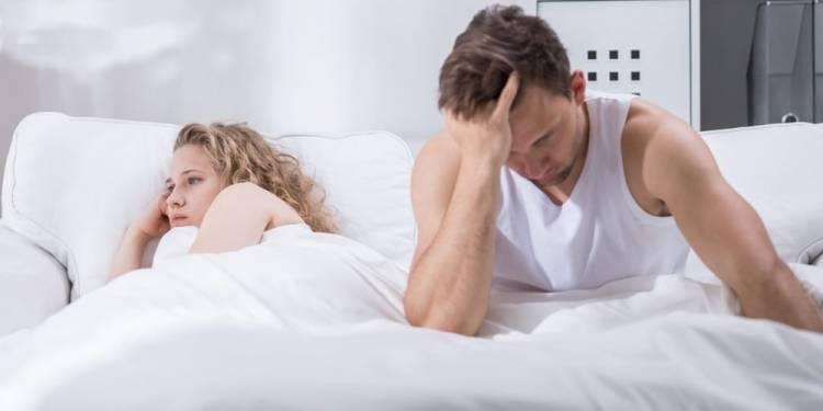 Best Generic Medicines for Erectile Dysfunction