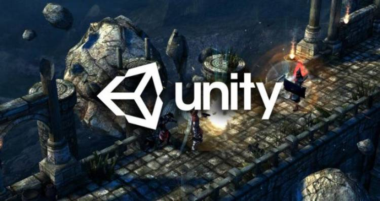 Complete Guide To Game Development Using Unity Engine