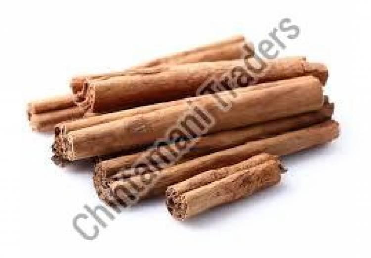 Effective Ways To Use Cinnamon (Dalchini) In Diabetes Diet