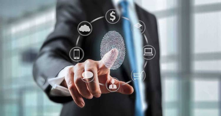 Deterring Fraud Using AI-Enabled Digital Document Verification Solutions