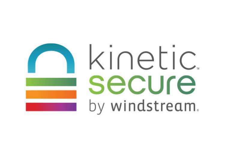 Windstream COVID-19 Update For Consumer and Kinetic Business Internet Services