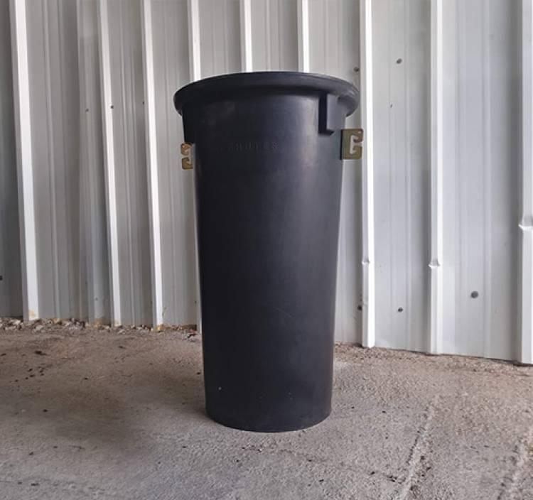 DIY Chutes Vs. Standard Trash Chutes: What You Need to Know