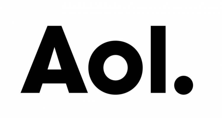 How Am I Supposed to Resolve AOL Mail Login Issue?