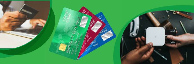 Your Ultimate Credit Repair El Paso