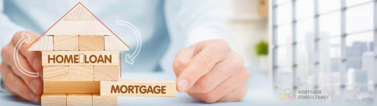 Dubai Mortgages And Home Loans: A Foreigner's Guide