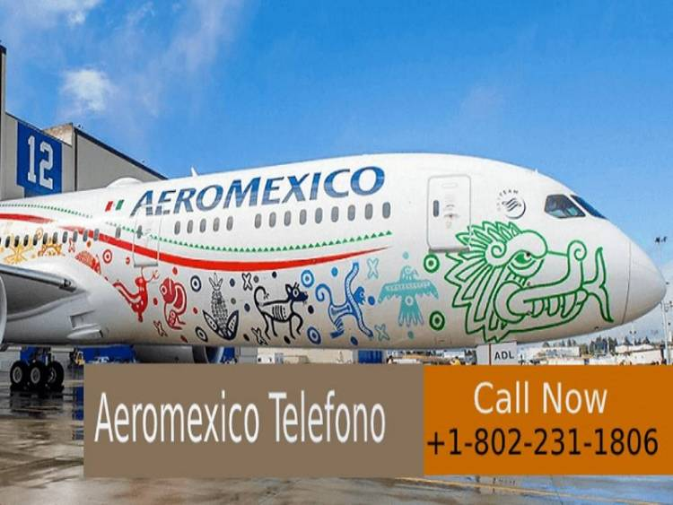 5 Simple Ways to Avoid Paying Aeromexico Baggage Fees | Telefono