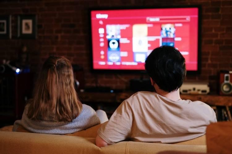 6 Drawbacks of Using Free Online Streaming Sites