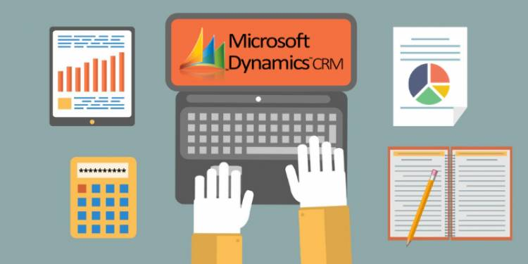 How Start-ups Afford Microsoft Dynamics CRM And How It Profits Them?