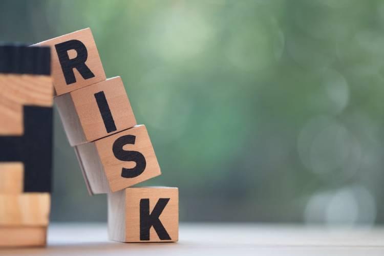 Choosing The Best High-Risk Merchant Services