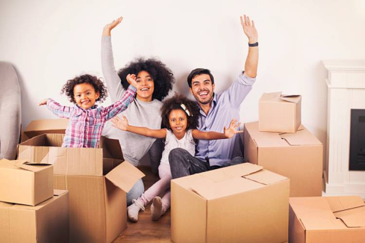How to Decide if You Should Move from Your Home or Not?