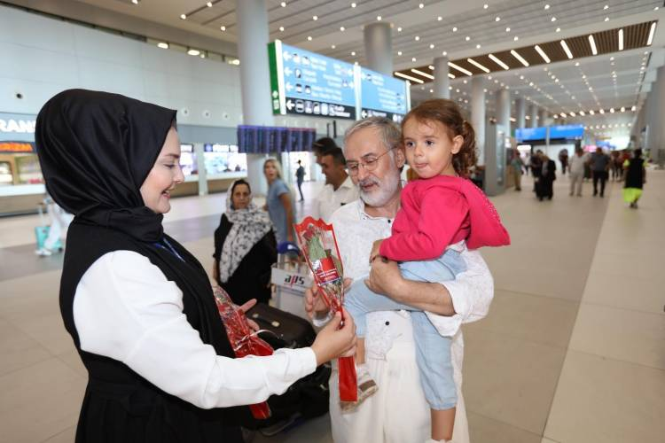 What Are the Major Aspects You Should Consider Before Getting Cheap Hajj Packages?