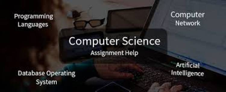 Few Instructions and Tricks involved in solving the complex assignments of computer science