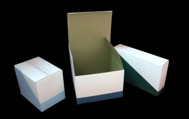 Why Do We Use Custom Medicine Boxes for Life-Saving Medicines?