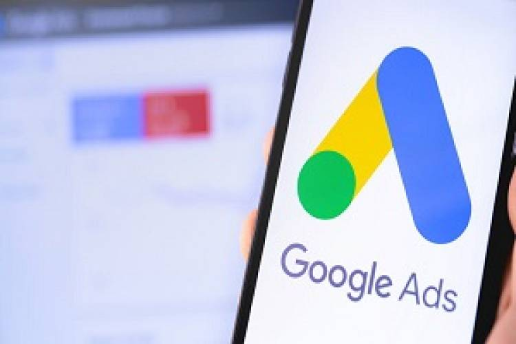 Google Ads advantages your business can benefit from