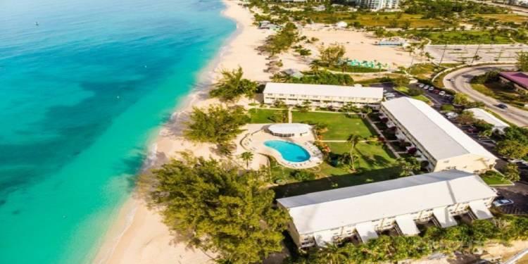 Where to Buy Cayman Island Condos
