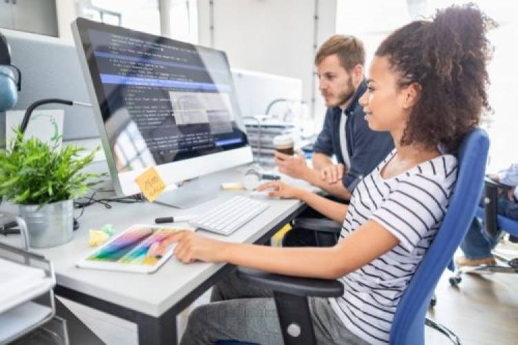 Data Engineer Jobs are Better than Data Science Jobs