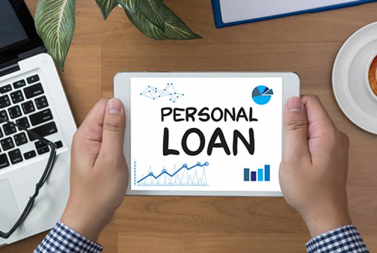 What Are Eligibility and Documents Required for Personal Loan?