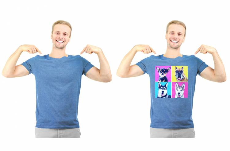 Buying a Quality Digital T Shirt Printing Machine