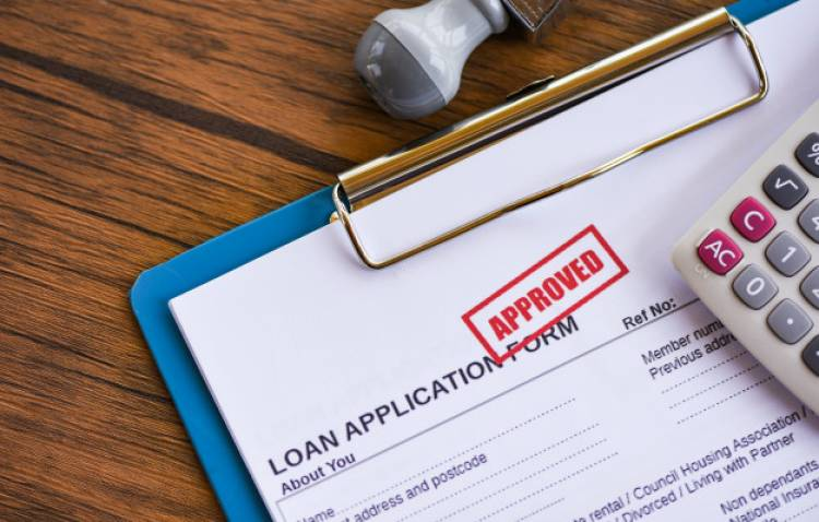 8 Important Reasons to Apply for Personal Loans