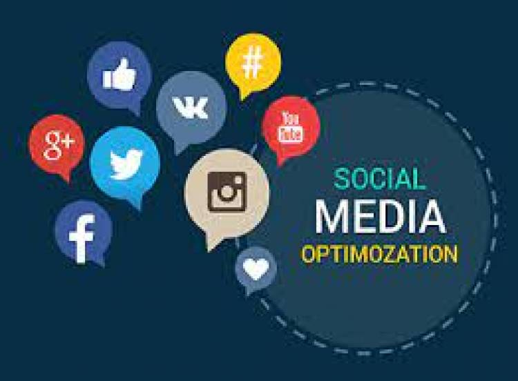 Key Tips to Successful Social Media Marketing in Business