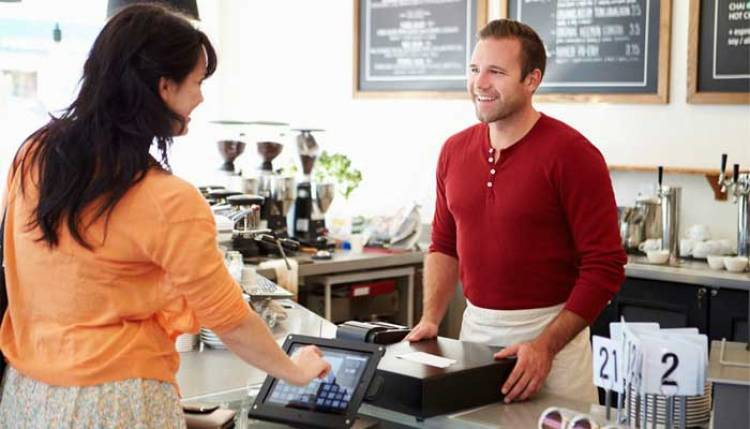 5 ways to save money on merchant account fees