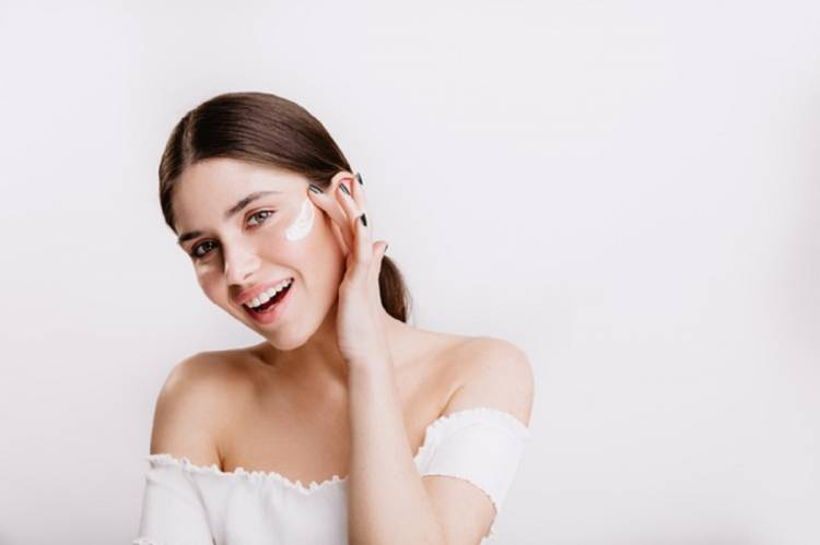 The Harmful Side Effects of Steroid Creams