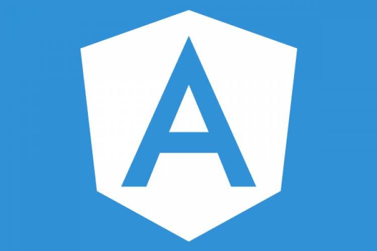 What Makes AngularJS So Popular in Modern Application Development?