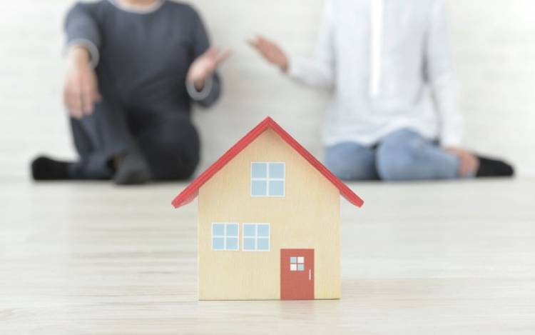 5 Important Factors You Must Know When You Apply for a Housing Loan