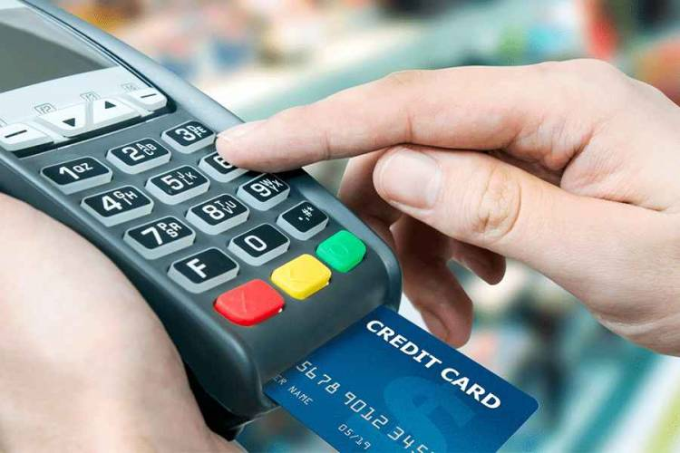 6 Tips to avoid merchant account hold and freeze problems