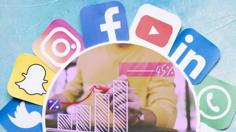 How to make an effective social media plan?